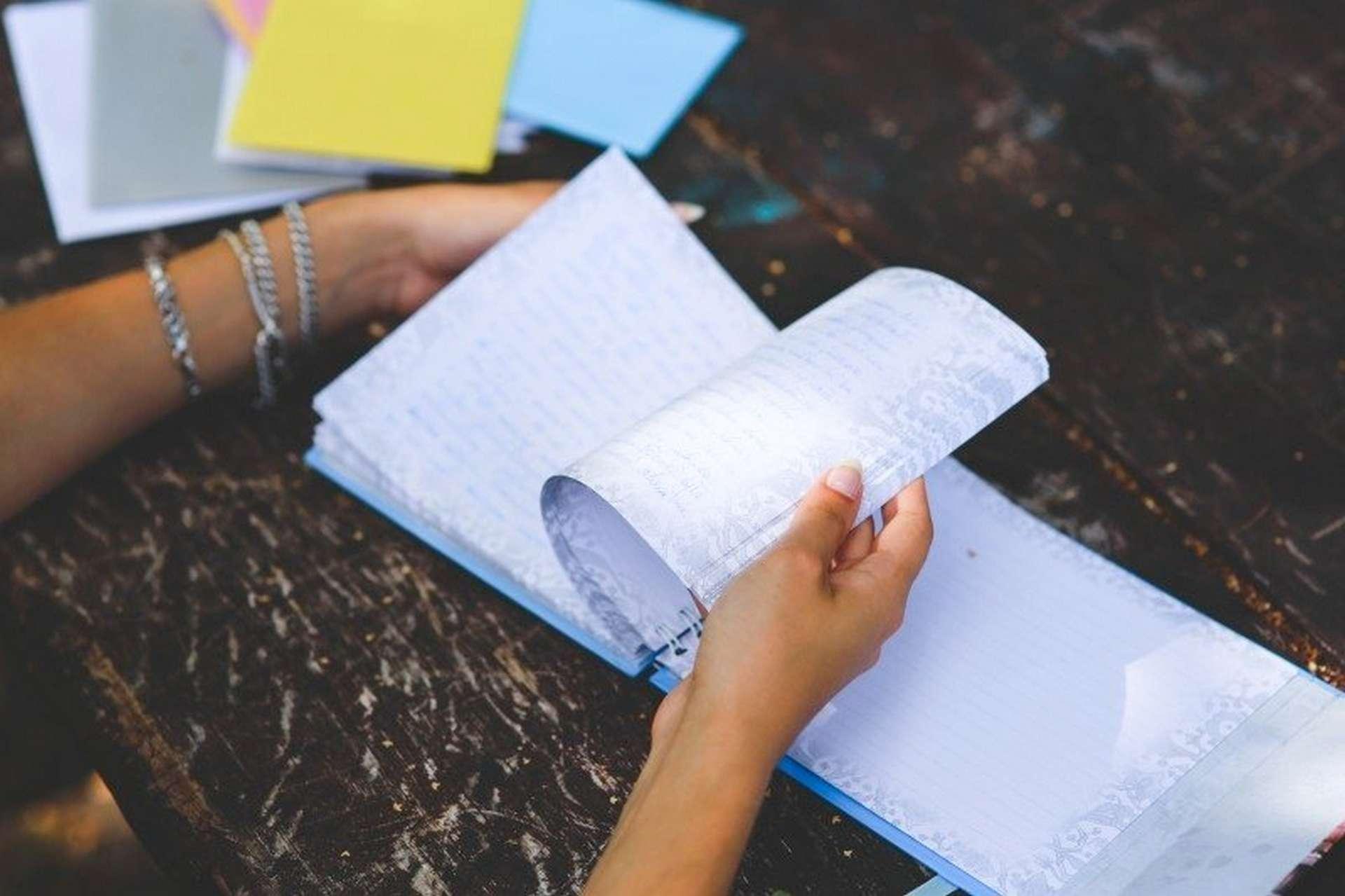 Maile akwyzycyjne – Podstawa prawna