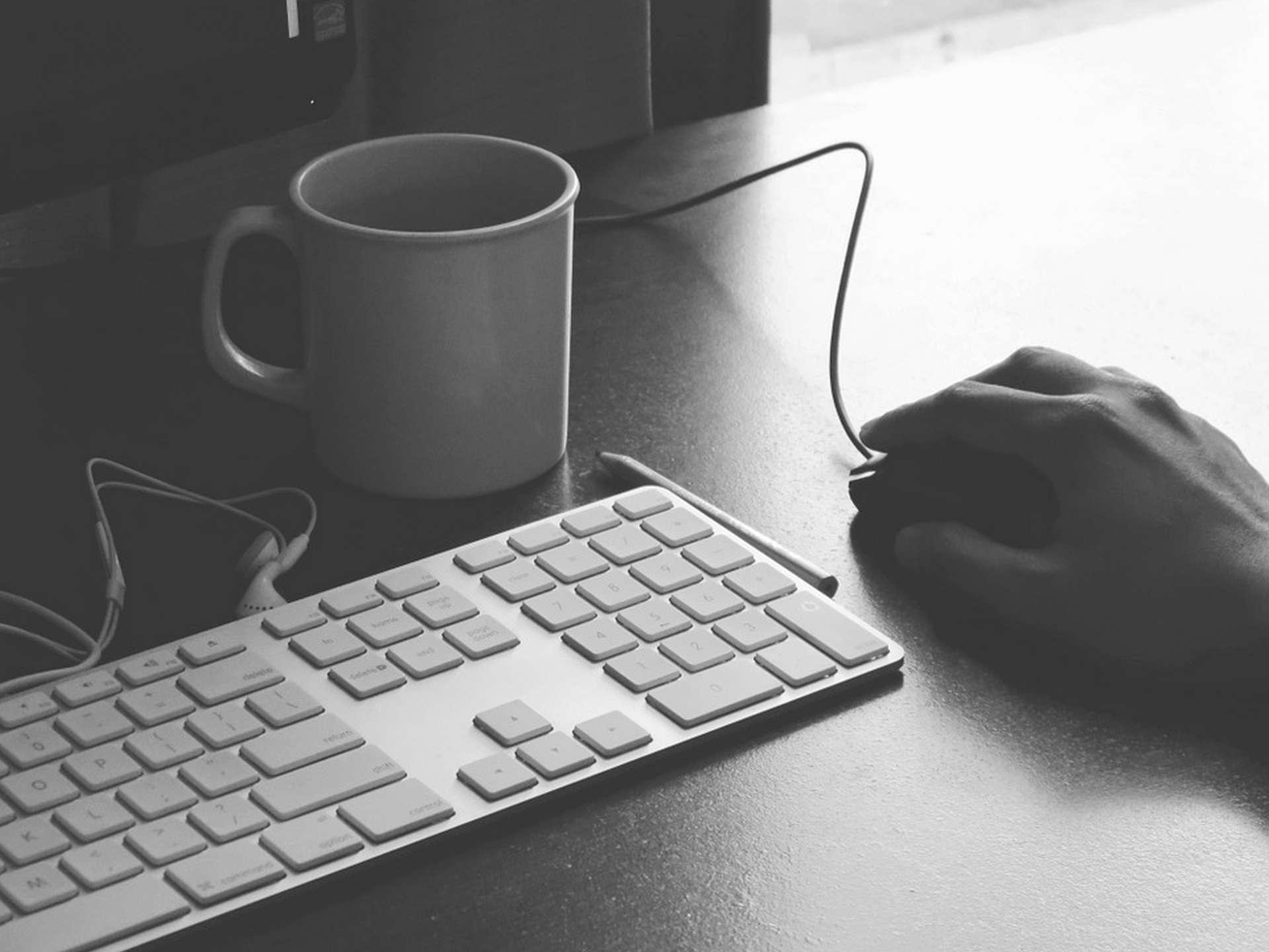 Nie spamuj – szkolenia dla e-marketerów
