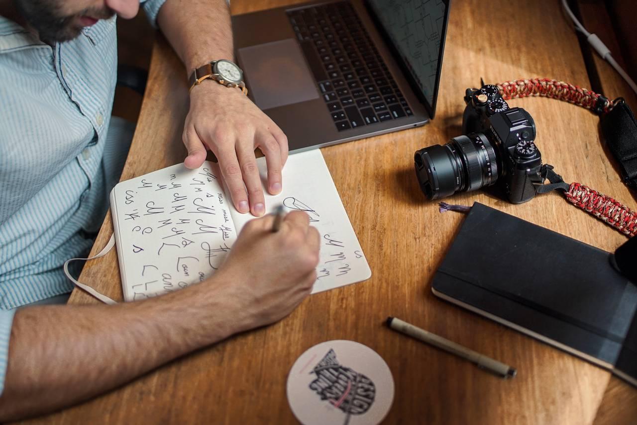 Mailing – pozyskiwanie zgód marketingowych
