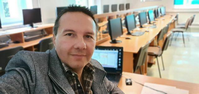 dr Rusiecki szkolenia z e-mail marketingu dla firm