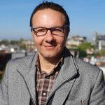 dr P. Rusiecki - Szkolenie z e-mailingu