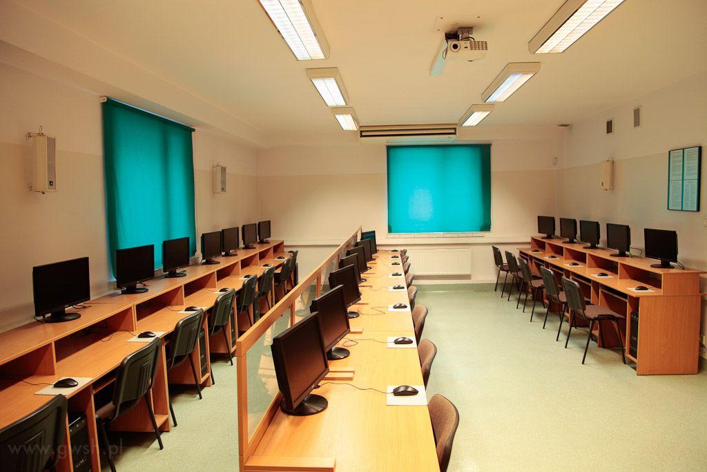 Szkolenia z e-mailingów Katowice