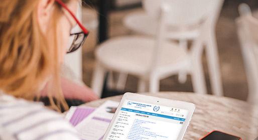 GWSH szkolenia i oprogramowanie do mailingu